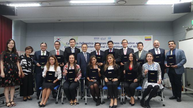 UNIDO, United Nations Industrial Development Organization, United